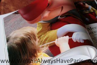 Disney and Leprechauns (9 of 12)