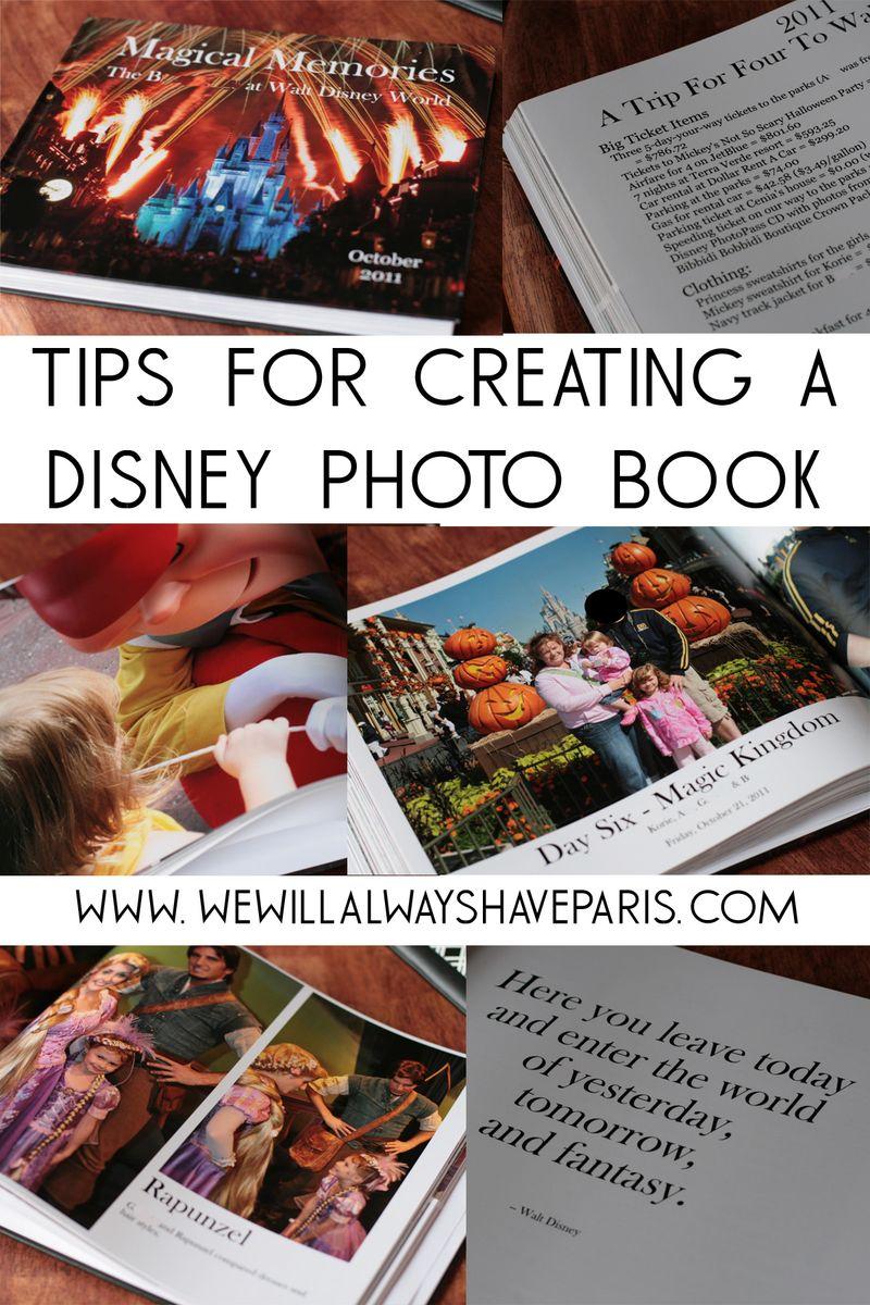 Disney WWAHP copy