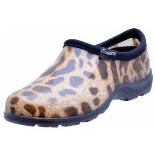 Sloggers leopard