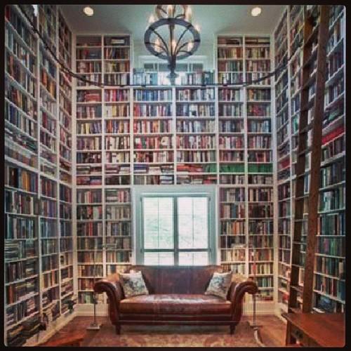 Bookloverporn