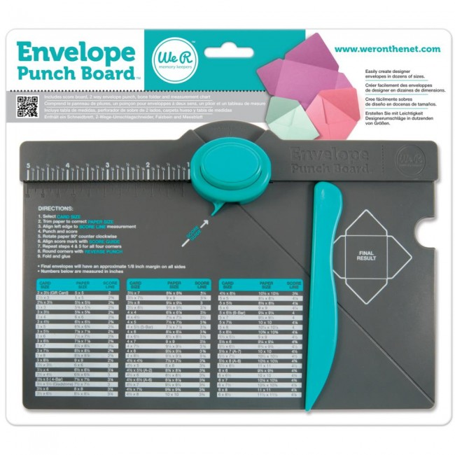 We_r_memory_keepers_envelope_punch_board