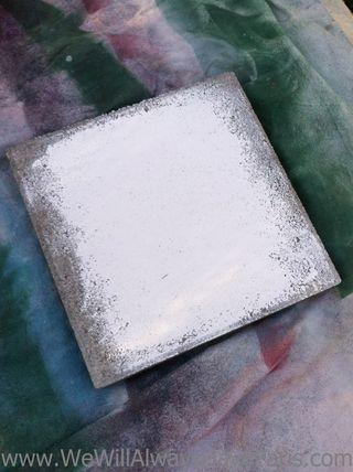 Cement Paver Hopscotch-2