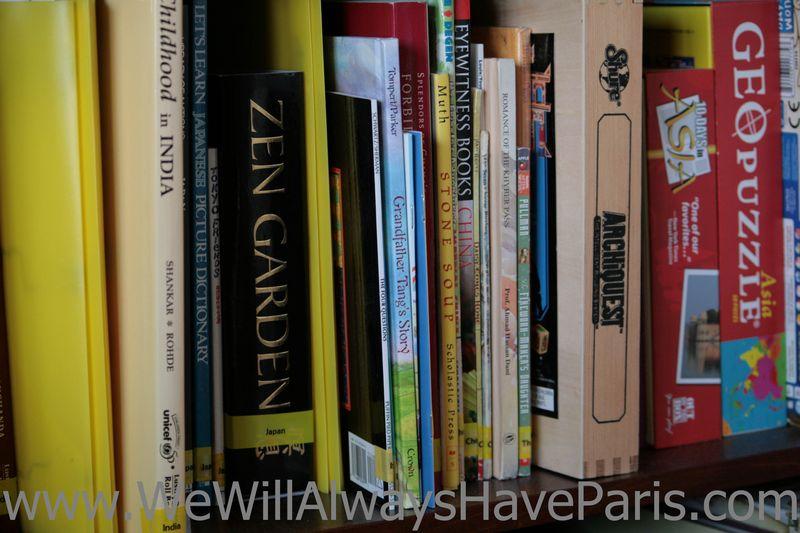 WWAHP Geography Bookshelf-10