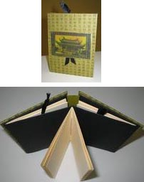 Geisha Hidden Treasures Book