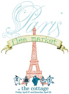 Paris_flea_market