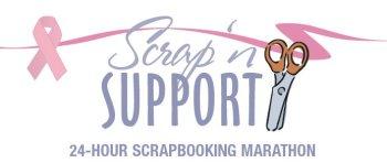 Scrap_n_support