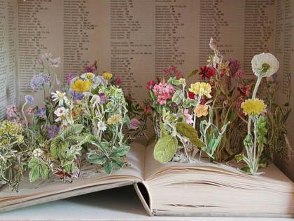Book_flowers