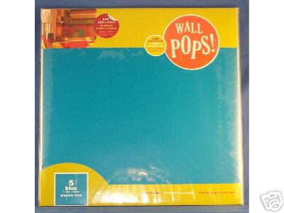 Wall_pops