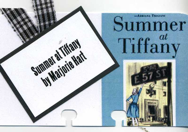 Rolodex_summer_at_tiffany002