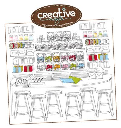 Creative_cafe