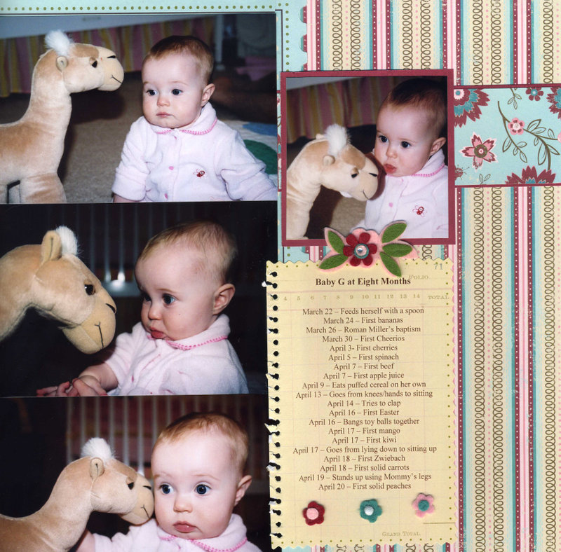 Eight_months_page_2