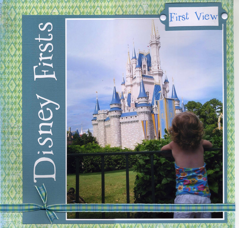 Disney_firsts_1