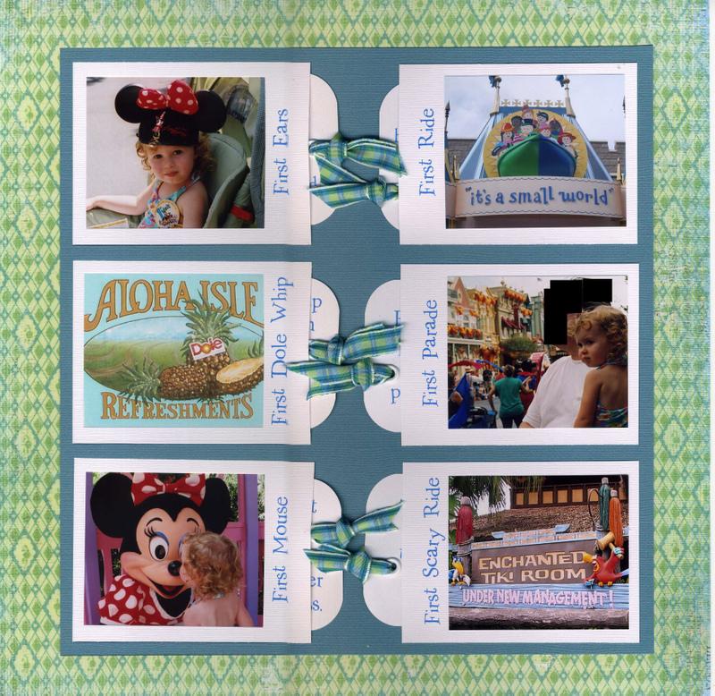 Disney_firsts_2_no_names