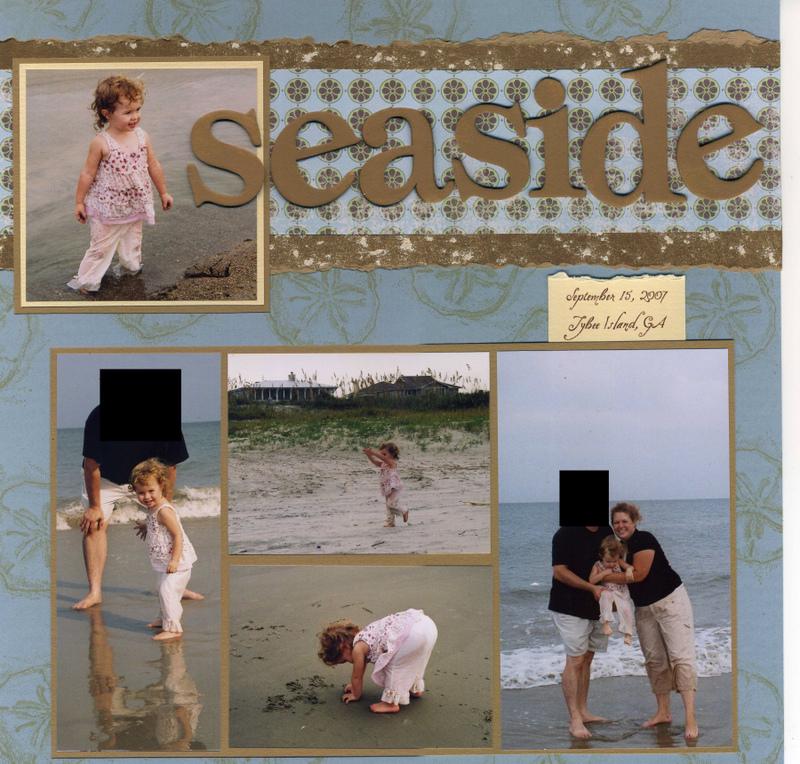 Seaside_1_no_names