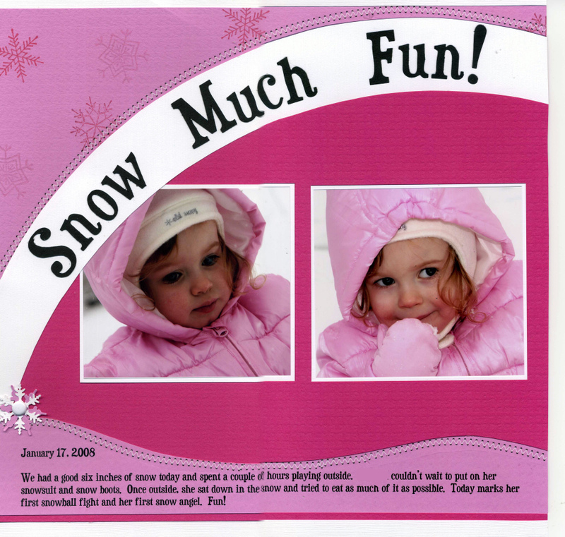 Snow_much_fun_page_1_no_names