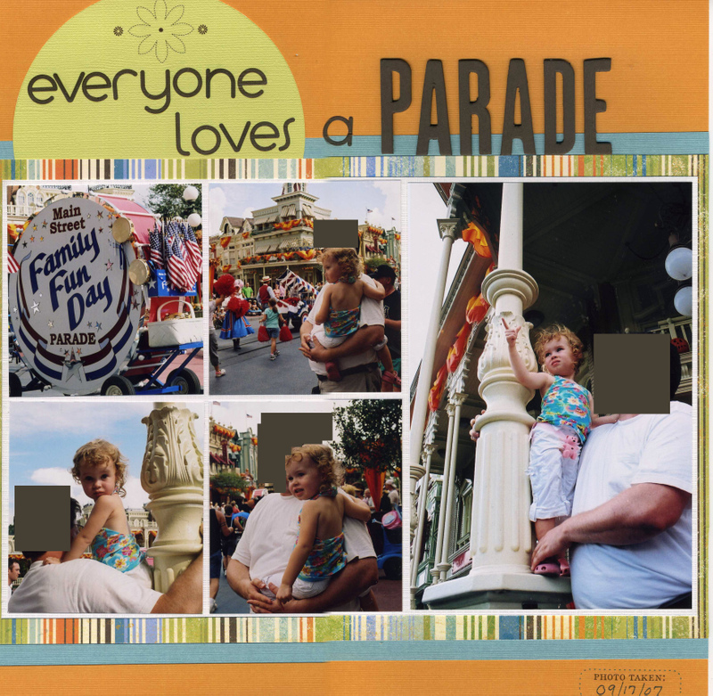 Everybody_loves_a_parade_1_no_names