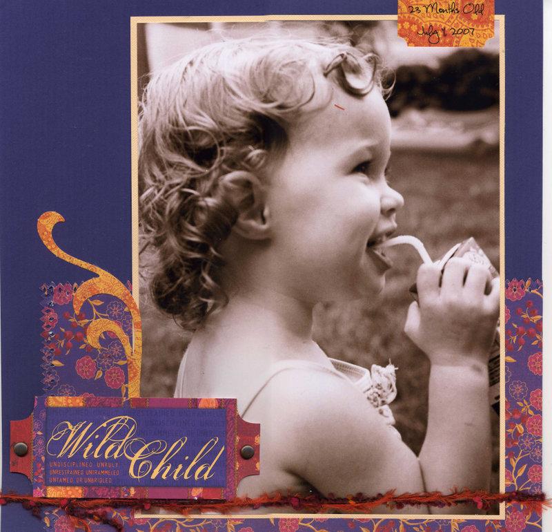 Wild_child_1