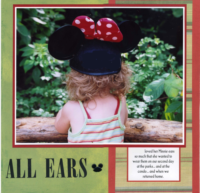 All_ears_1_no_names