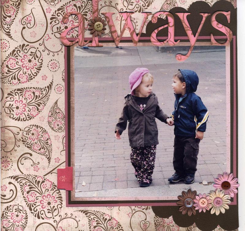 Always_hold_hands_1