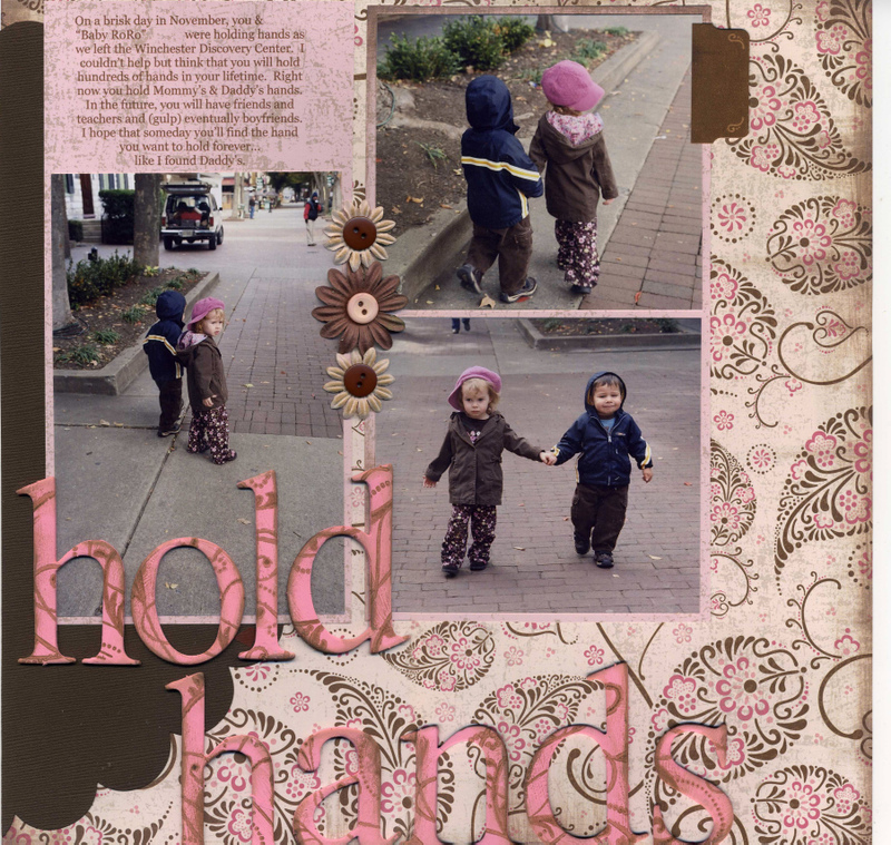 Always_hold_hands_2_no_names