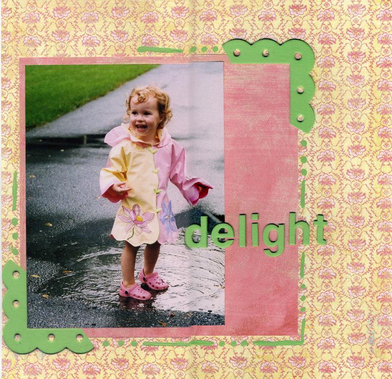 Delight_2