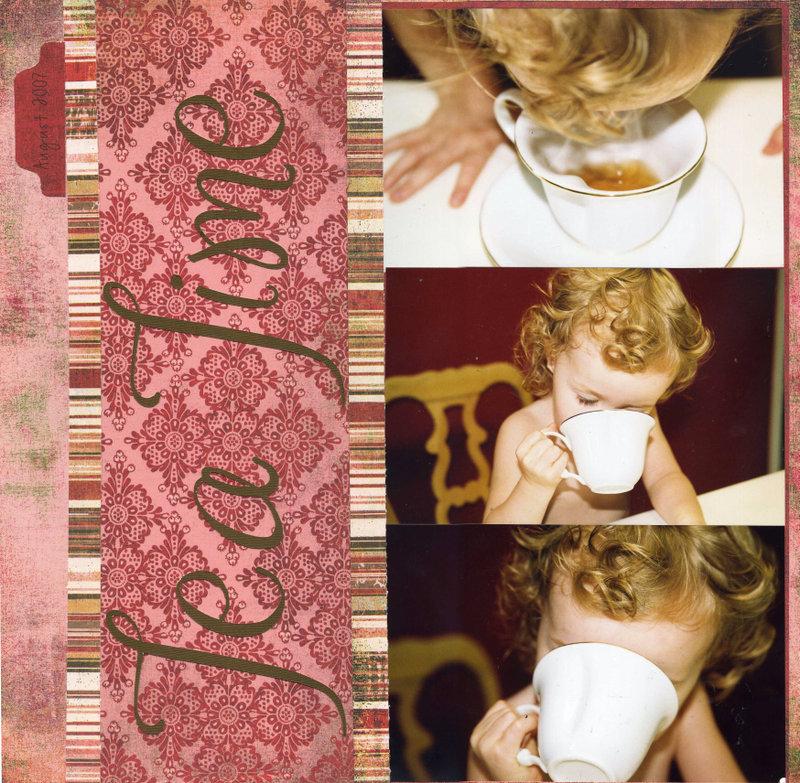 Tea_time_1