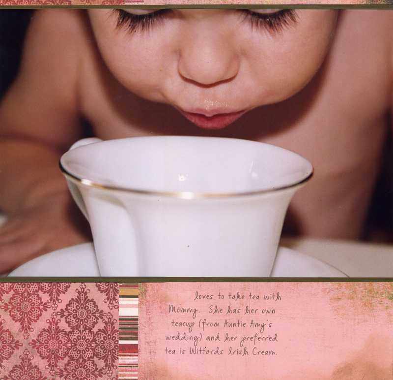 Tea_time_2_no_names