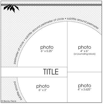 Pagemap