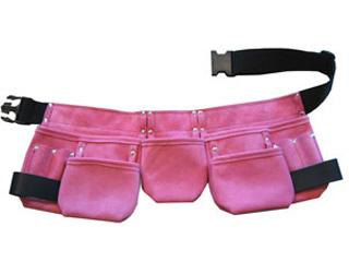 Pink_toolbelt