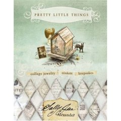 Pretty_little_things