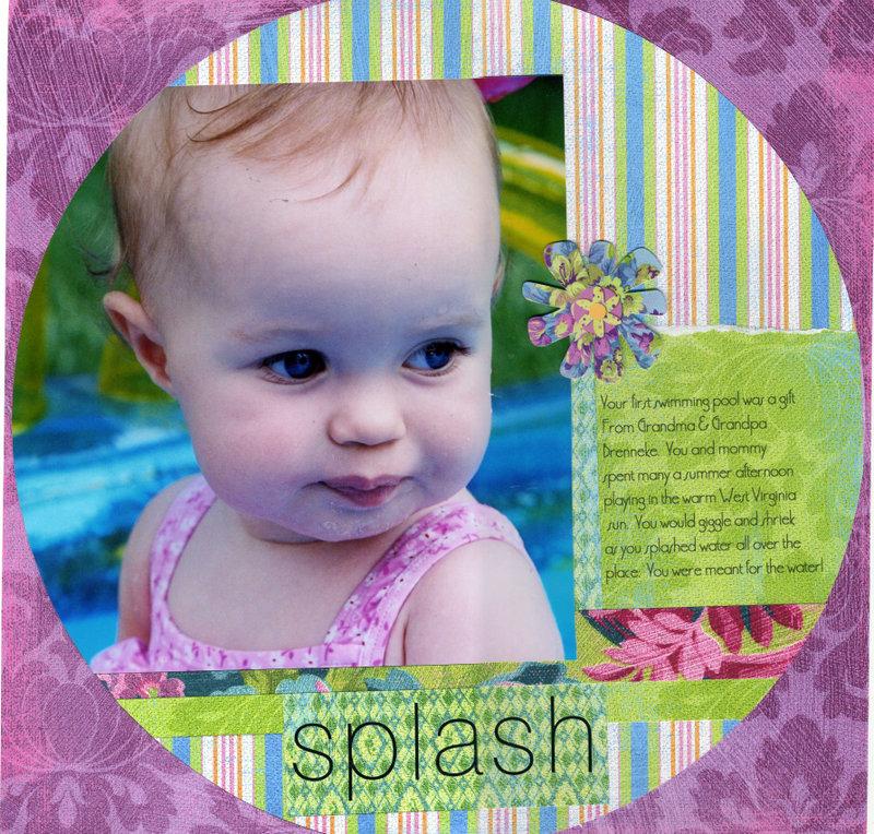 Splash_4