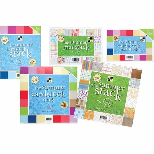 Summer_stack